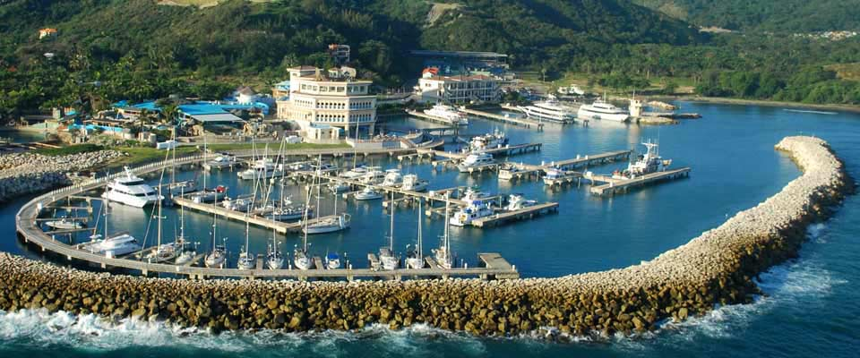 http://oceanworldmarina.com/wp-content/uploads/2015/01/Ocean-world-marina-5.jpg